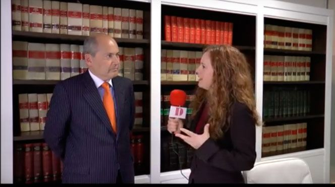 entrevista-luis-romero-dirigentes